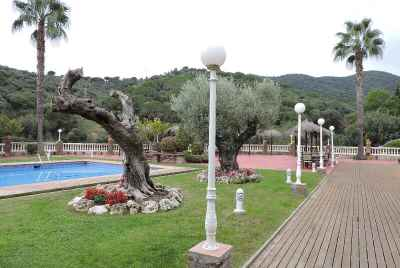 Town house  on Maresme Coast  half an hour drive from Barcelona